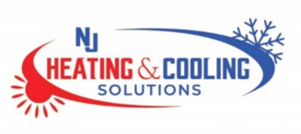 Nj heating cooling llc heating and cooling air