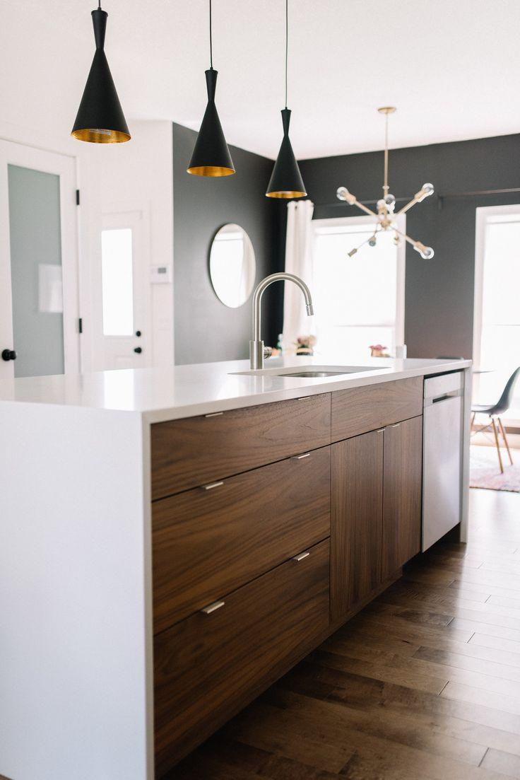 Pin On White Kitchen Inspiration