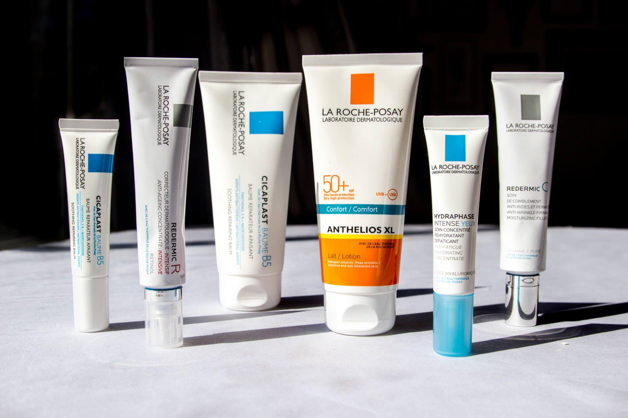 Citypharma Paris The French Skin Care Haul That Saved Me 450 French Skin Care Skin Care Skin Care Brands