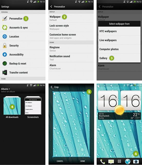 Set Wallpaper Without Crop Pro Android Apps On Google Play Best