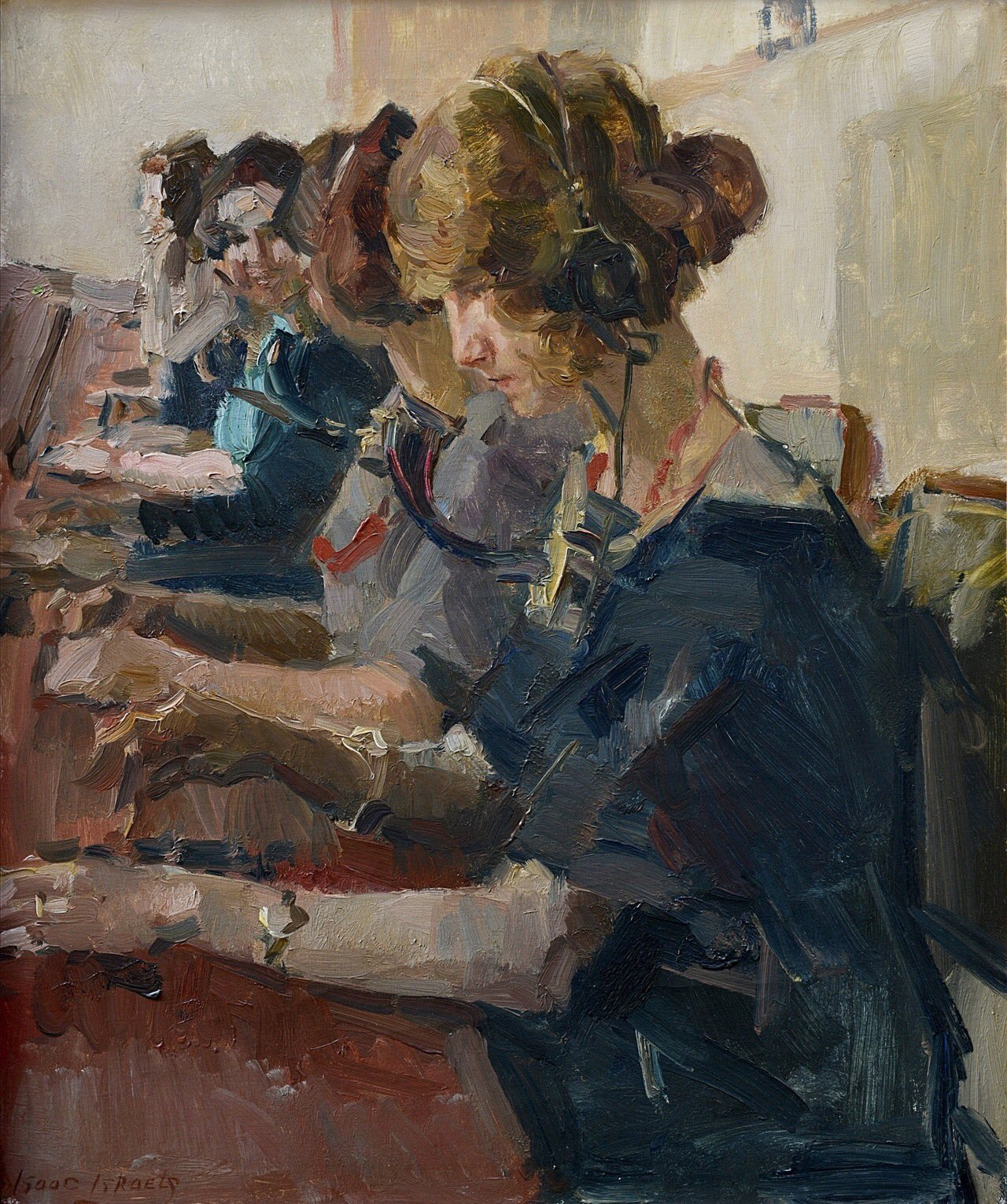 Pin de Maudilia A. en . arts . | Pintura y dibujo, Esbozos, Impresionismo