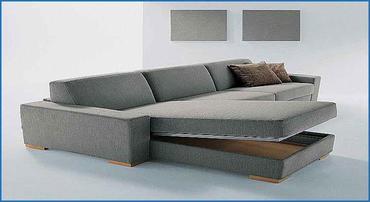 Elegant Convertible Sectional Storage Sofa Bed Sofa Bed With Storage Sofa Bed Design Comfortable Sofa Bed