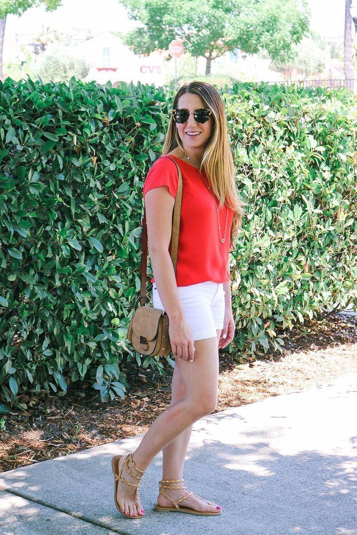 On a Budget: Gladiator Sandals   Fashion, Cute summer