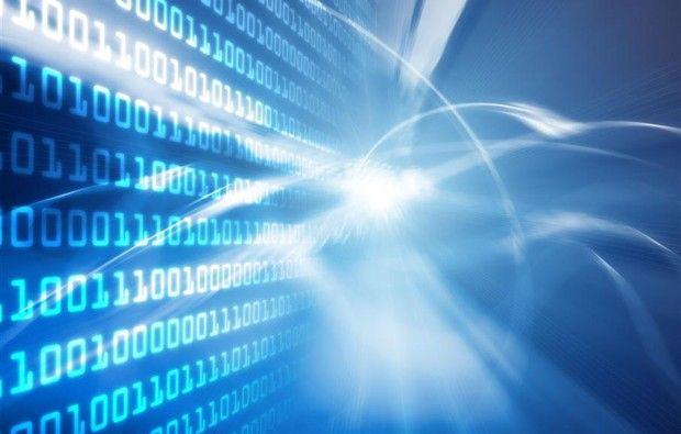 Holanda aprova neutralidade na Internet