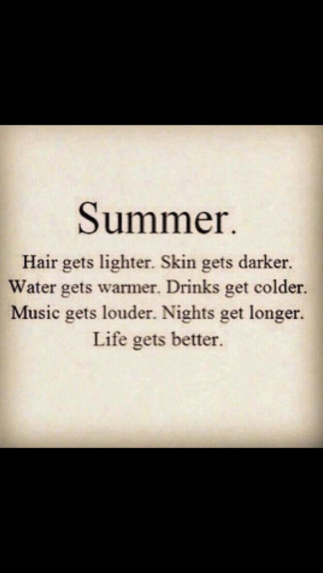 I Love Summer Vacation Summer Quotes Funny Summer Quotes Funny Quotes
