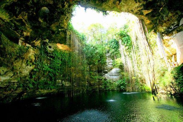 Things to do in San Juan (Puerto Rico) - ThingsPlan | Puerto rico trip, Puerto  rico vacation, San juan puerto rico