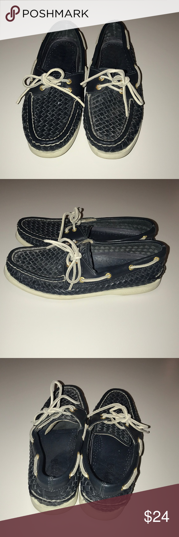 24 Best Nautical Dreams | Sperry Inspired images | Sperrys