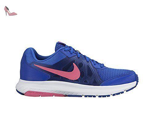 chaussure de sport nike 39