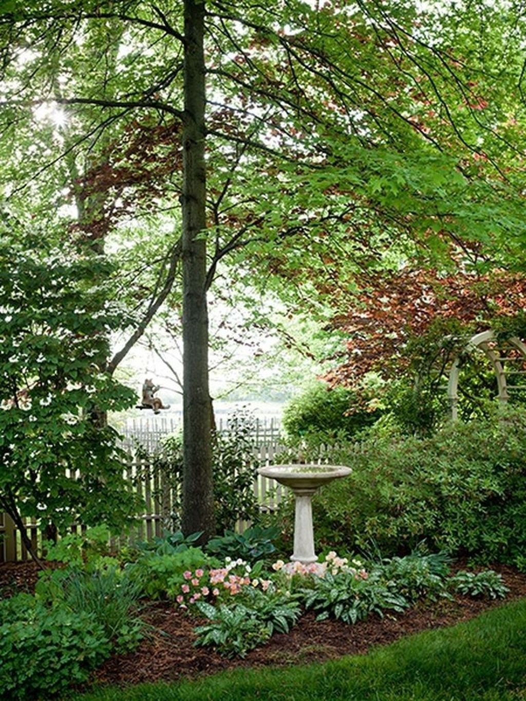 37 Cute Landscaping Ideas For Your Front Yard That Will ...