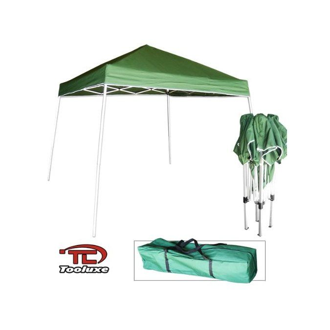 Portable Canopy. Pops up in less than one minute. Only one person needed for  sc 1 st  Pinterest & Portable Canopy. Pops up in less than one minute. Only one person ...