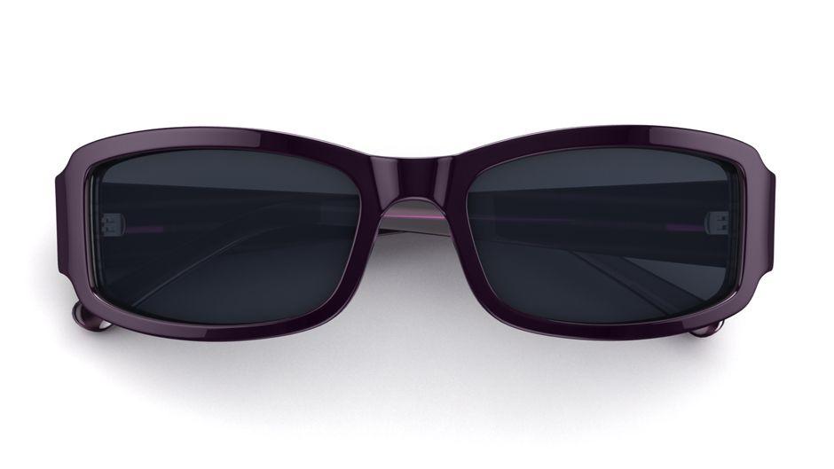 0d47378108a Discover ideas about Mens Glasses