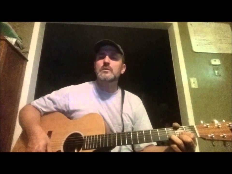 Lead Me Home, Jamey Johnson cover, Jesse Allen | Jessie Allen ...