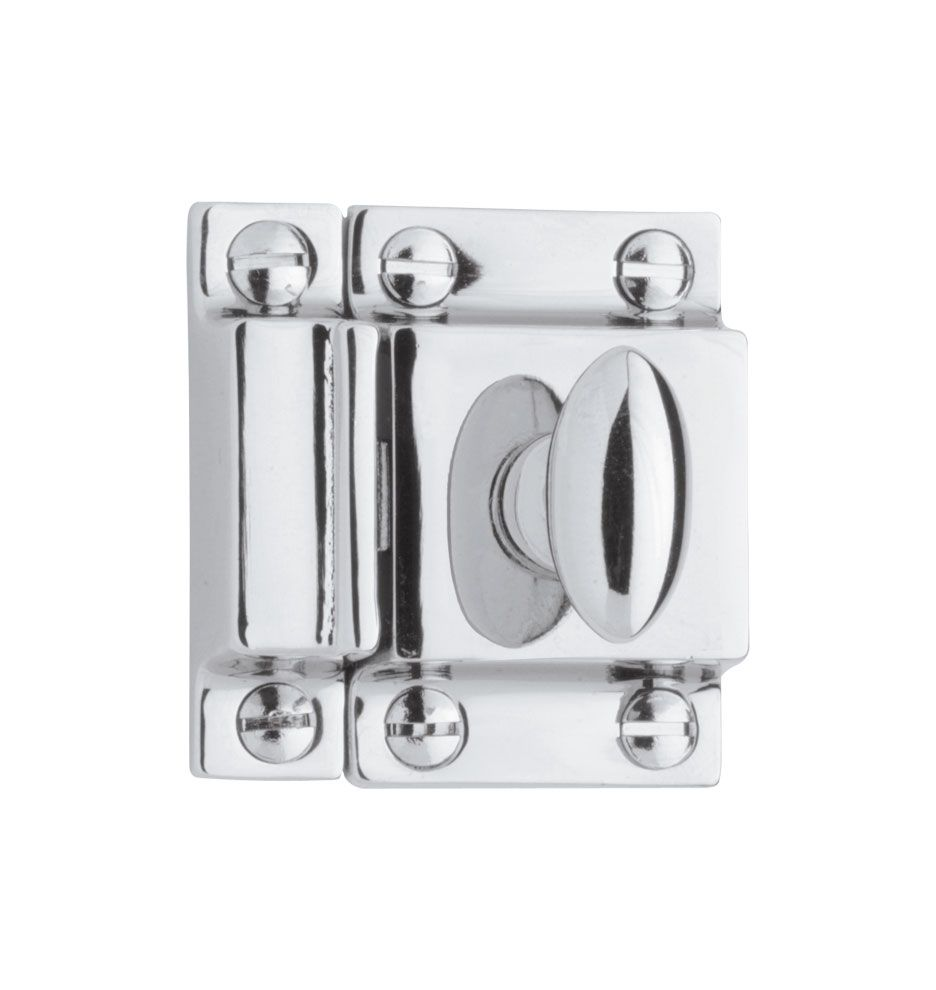 Small Oval Cupboard Latch Rejuvenation Cupboard Rejuvenation