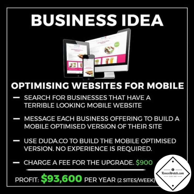 Boss Shopify Funnel Entrepreneur Success Motivation Billionaire Entrepreneurlife Entrep Business Money Business Investment