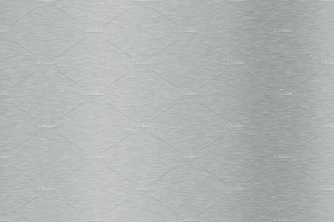 20 Brushed Metal Background Textures In 2020 Metal Background Textured Background Brushed Metal