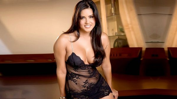 Sunny Leone Hot Sexy And Bold Latest Hd Wallpapers