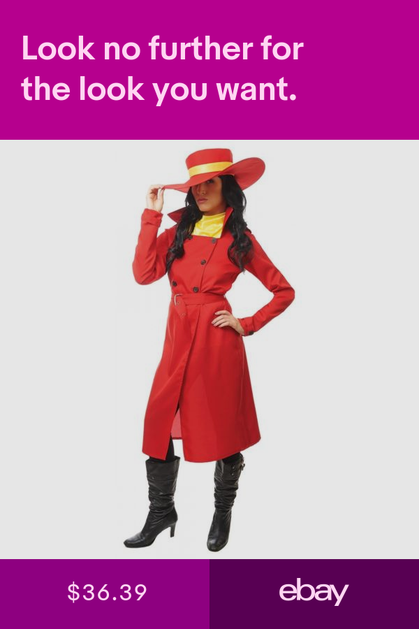 Women Clothing, Shoes & Accessories ebay Halloween