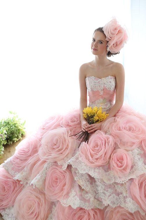 Tumblr   QUINCEAÑERAS   Pinterest   Quinceañera, Rosa blanca y Reinas