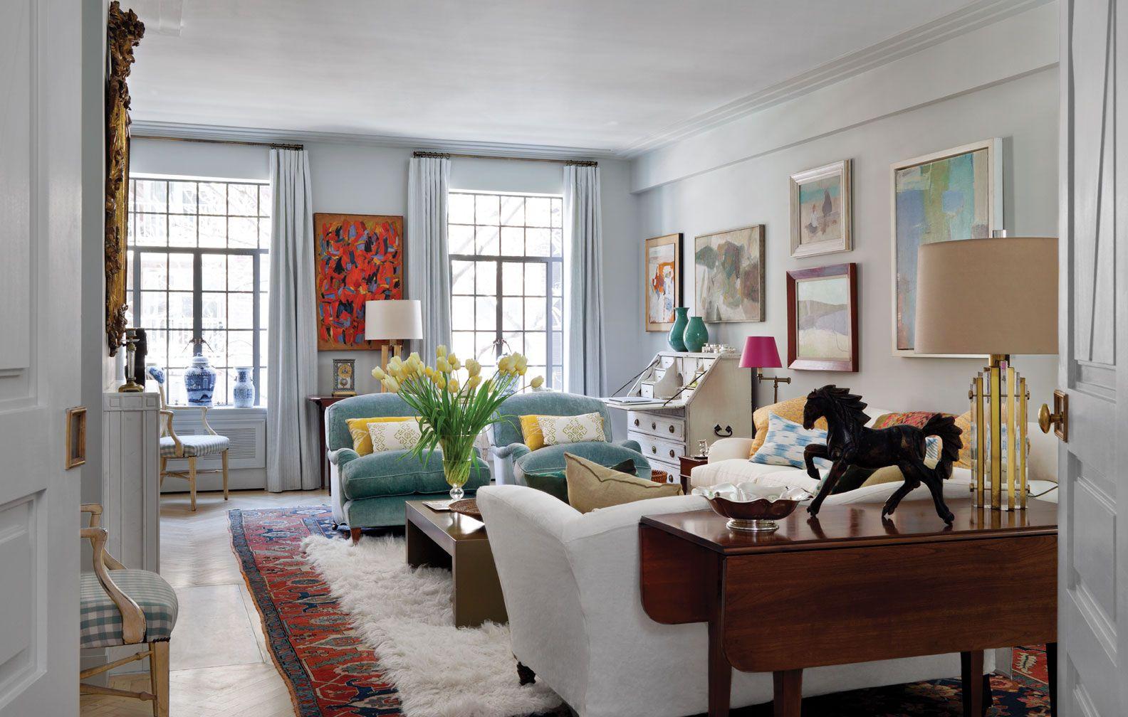 35 Unique Living Room Art Ideas Frieze Decortez Living Room Design Inspiration Living Room Art Beautiful Houses Interior