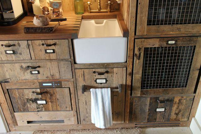 Best Soho Farmhouse Photo Diary Lily Pebbles Soho Farmhouse 640 x 480
