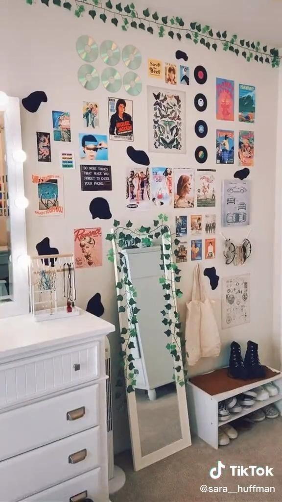 Ewalexandraa 1000 Walls Room Room Ideas Bedroom One Direction Room