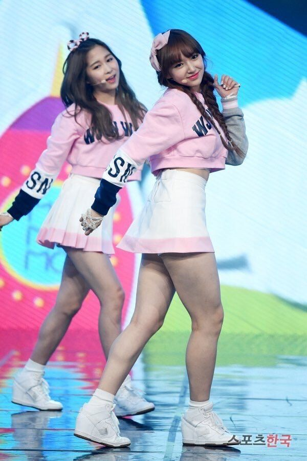 Your Number One Asian Entertainment Community Forum Cheng Xiao