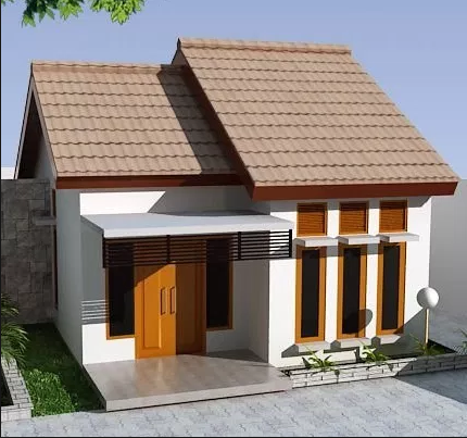 Cara Bangun Rumah 30 Juta Saja Dijamin Jadi Dan Indah Rumah Minimalis Membangun Rumah Rumah