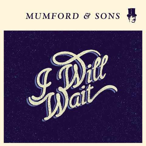 New single from Mumford and Sons  -Oh, Pioneer!  #mumfordandsons