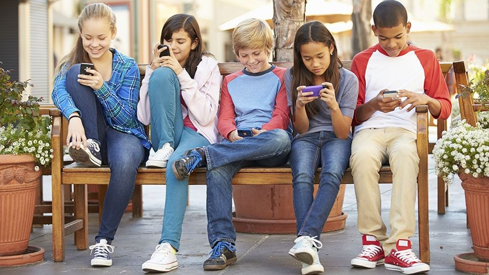 Kids chat rooms teaching kids parenting college admission