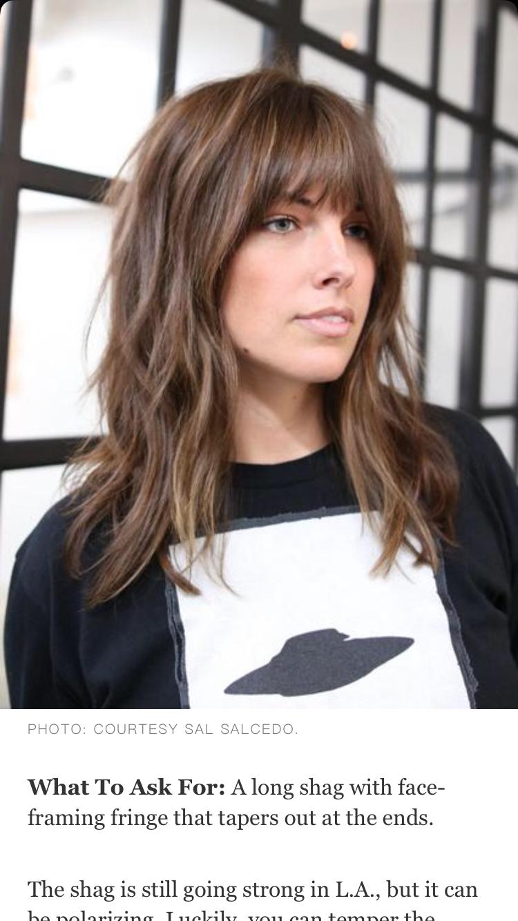 Pin by krystle thomas on bangs pinterest bang hair haircuts and