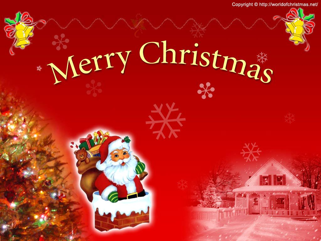 Christmas wallpaper hd wallpapers photos pictures christmas wallpaper hd wallpapers photos pictures photography merry christmas wishes quoteschristmas card messageshappy kristyandbryce Gallery