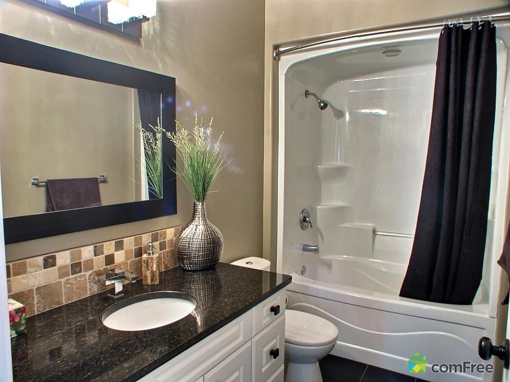 Bathroom Designs 9 X 9