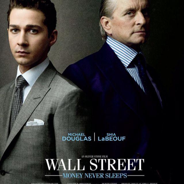 wall street money never sleeps wall street on wall street movie id=67730