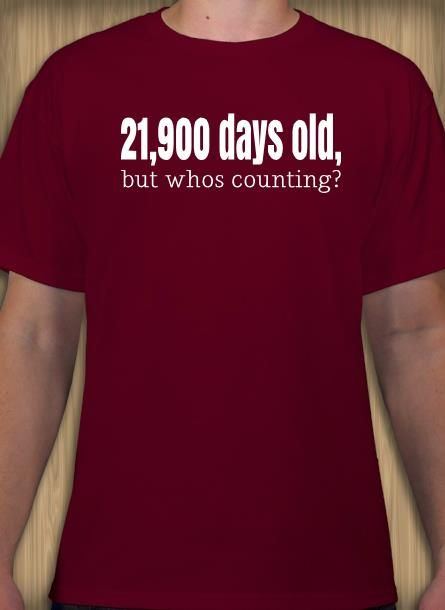 60th Birthday T Shirt Design Idea And Template Customize Shirts Online