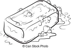 Soap Illustrations And Stock Art 12 142 Soap Illustration And Vector Eps Clipart Graphics Available To Search From Thousands Of Ro Stock Art Illustration Soap