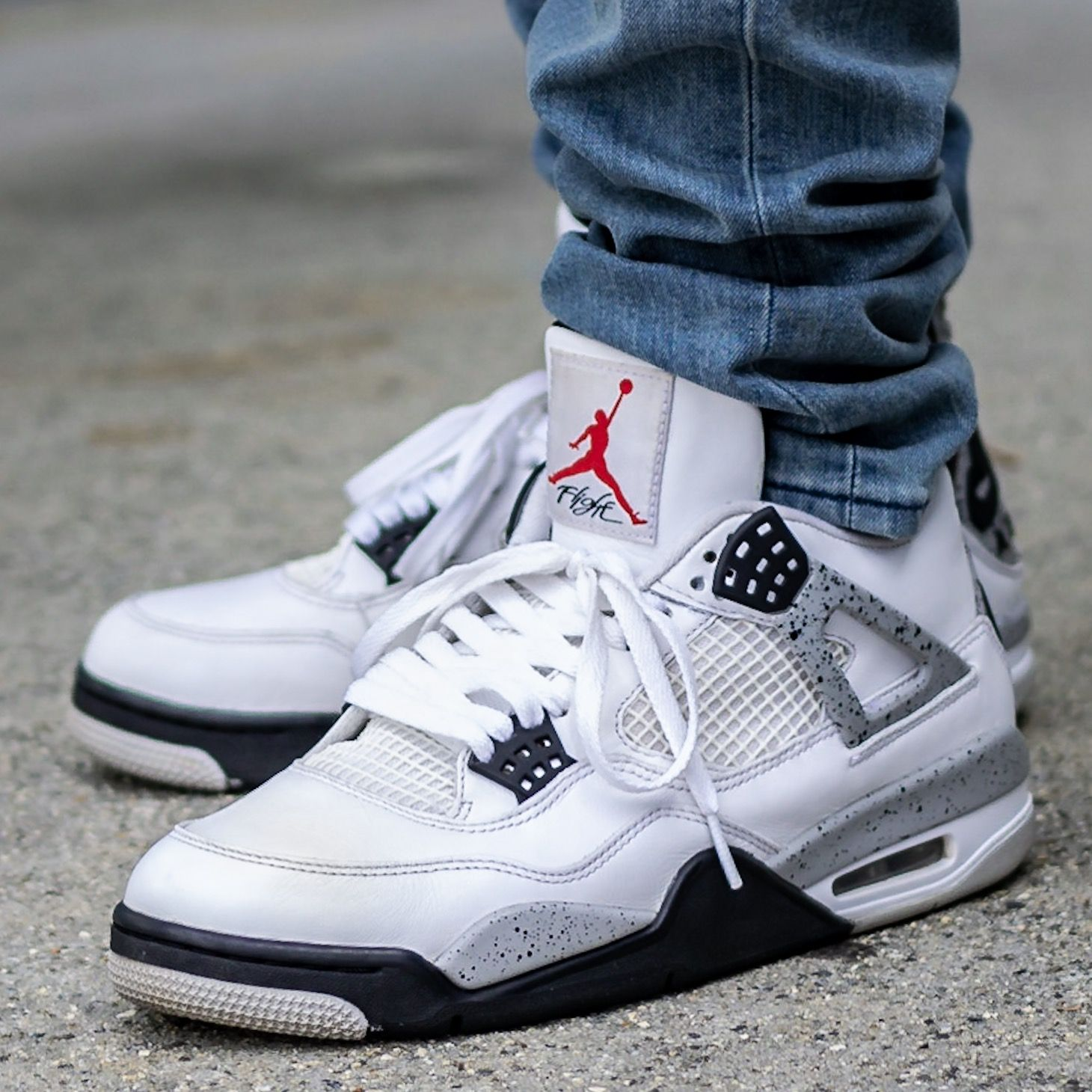 Pin By All About Anthony On Sneakers With Images Sneakers Men