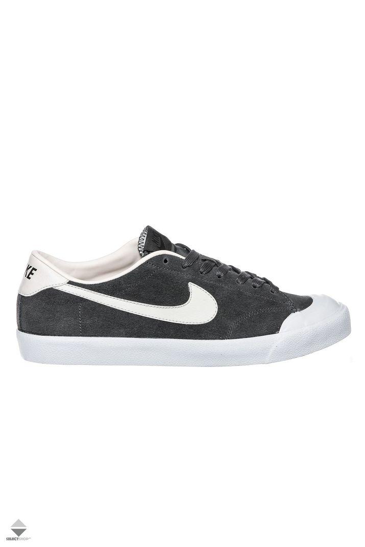 2385607edb697 Buty Nike Zoom All Court CK