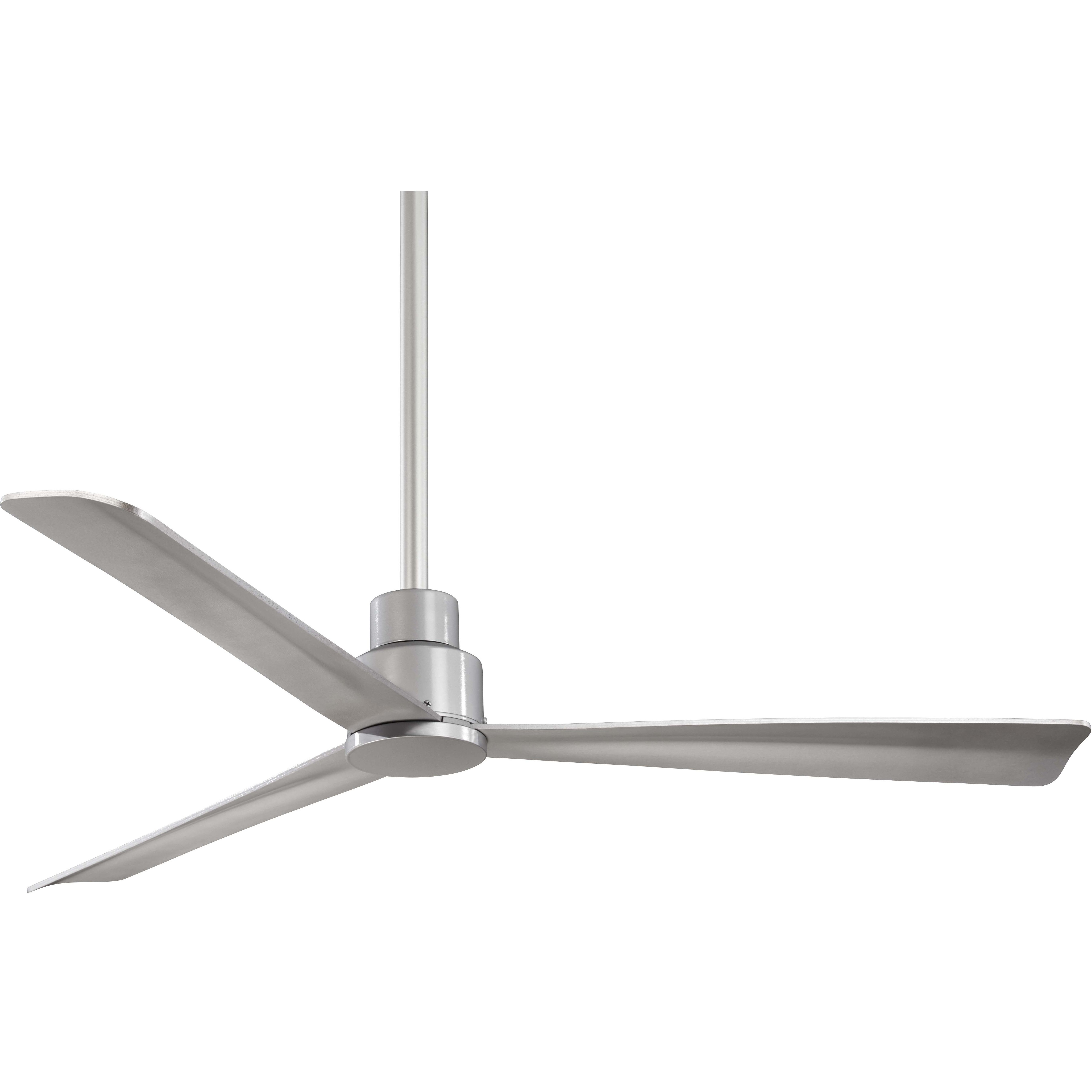 ceiling ceilings fans blade saito and plug pin fan outdoor in
