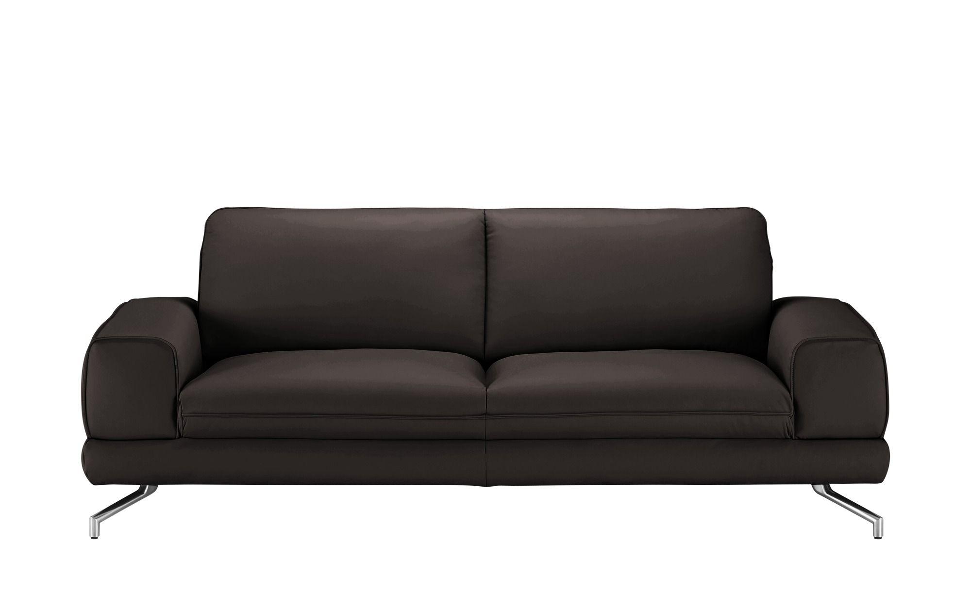 Kunstleder Couch Gunstig Ledersofa Neu Beziehen Munchen
