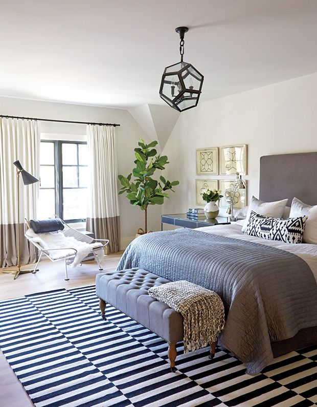 15 grandes suites luxueuses et invitantes   Decor   Pinterest   Duo ...