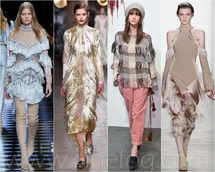 55033df70 Fall-Winter 2016-2017 Latest Fashion Trends | Cinefog | Sexy Booties ...