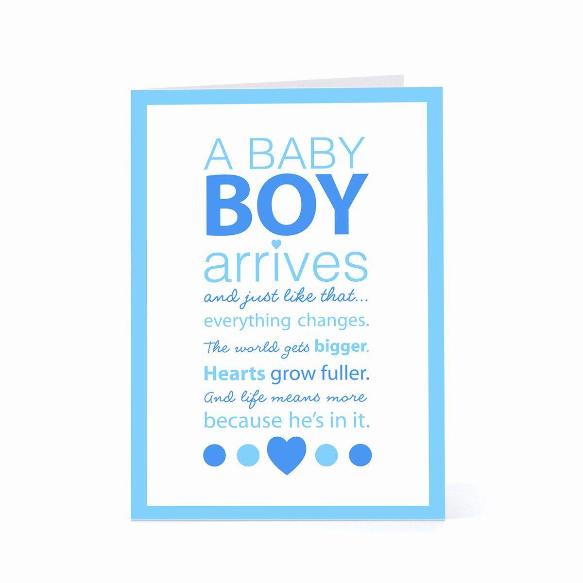 Baby Born Congratulation New Congrats On New Baby Boy Quotes Papaki C Baby Boy Congratulations Messages New Baby Quotes Baby Boy Poems