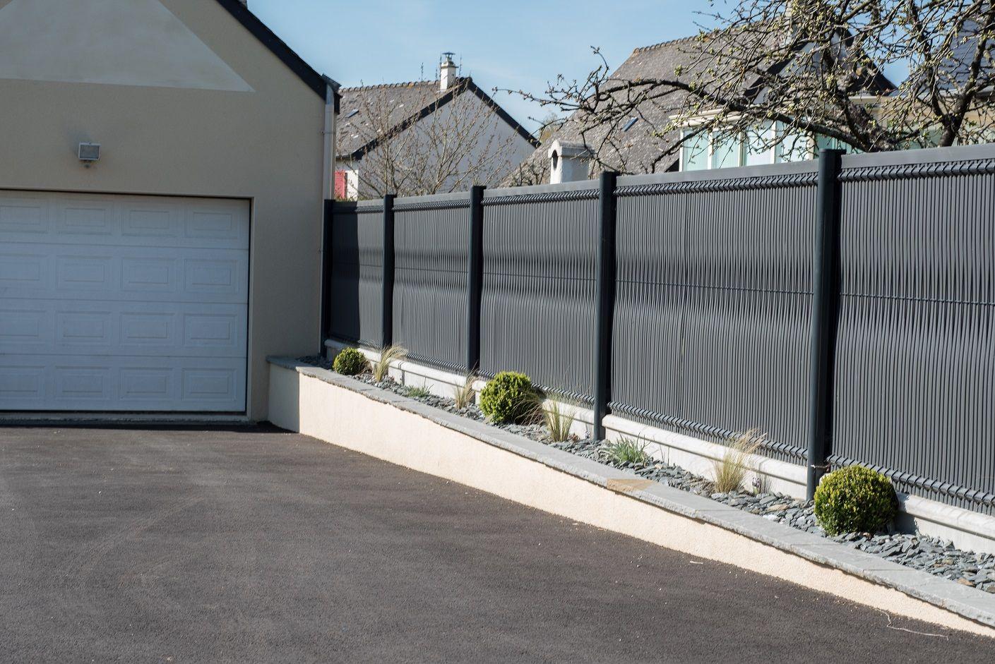 Jardins Et Clotures D Armor Épinglé par mateusz watracz sur home, interiors etc en 2020