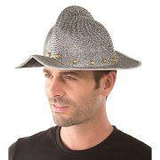 buttinette Angebot Eroberer Helm ´´Conquistador´´Ihr QuickBerater