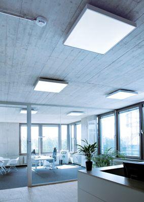 Lightnet Architectural Lighting Hubject Gmbh Berlin H Projekt