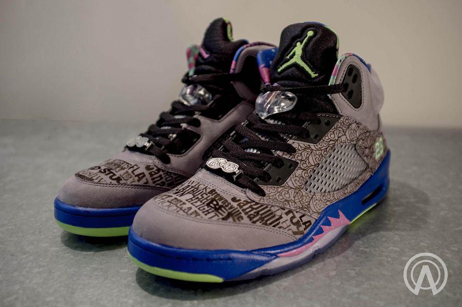 newest 00e44 7cbe3 Air Jordan 5