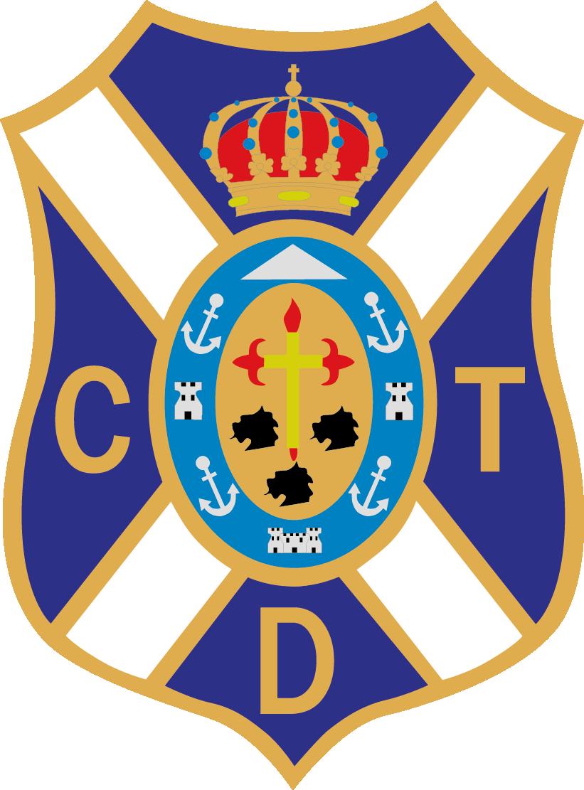 Pin Op Football Logos
