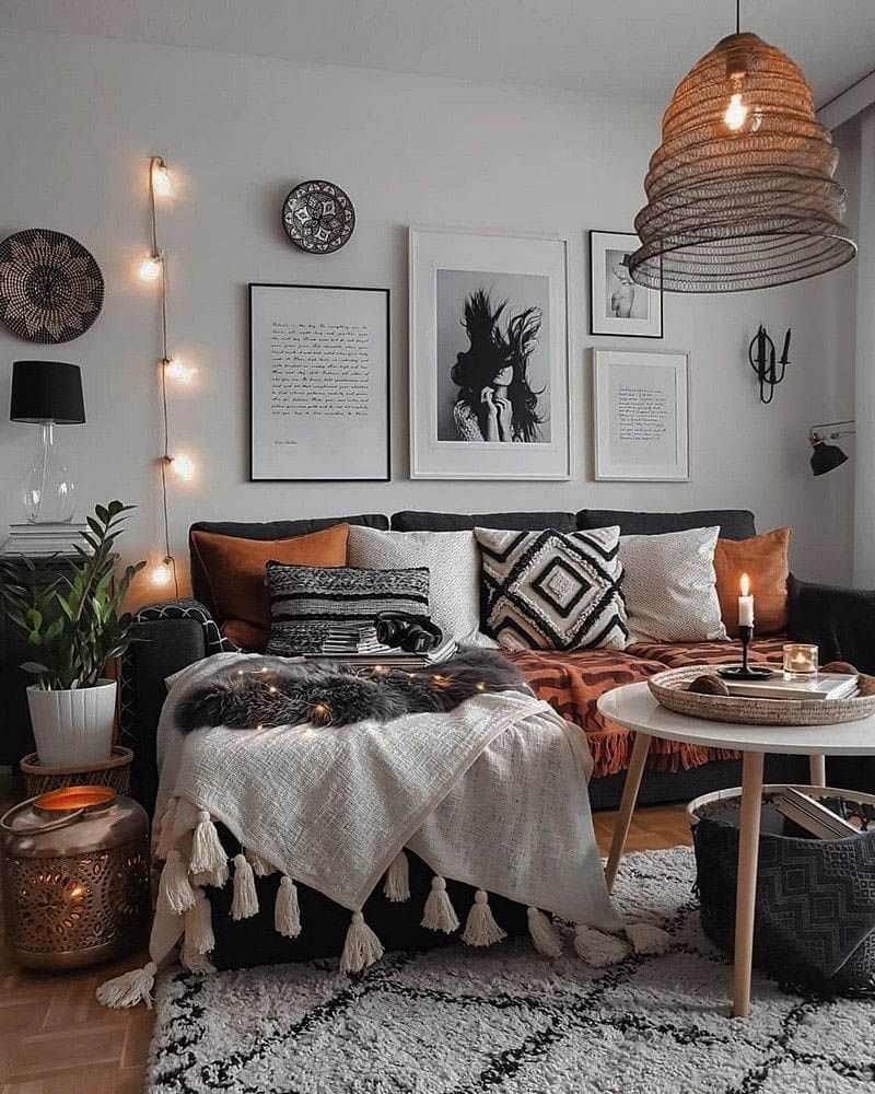 Real Home Inspiration 1 Bedroom Apartments Temecula Ca Only On This Page Home Decor Hacks Boho Living Room Home Decor Inspiration