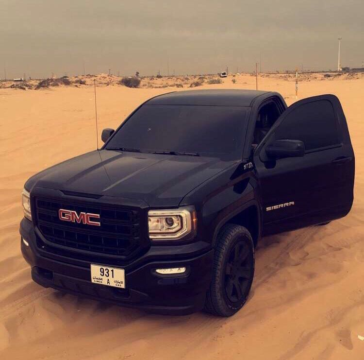 2016 gmc sierra z71 4x4 single trucks pinterest 4x4. Black Bedroom Furniture Sets. Home Design Ideas