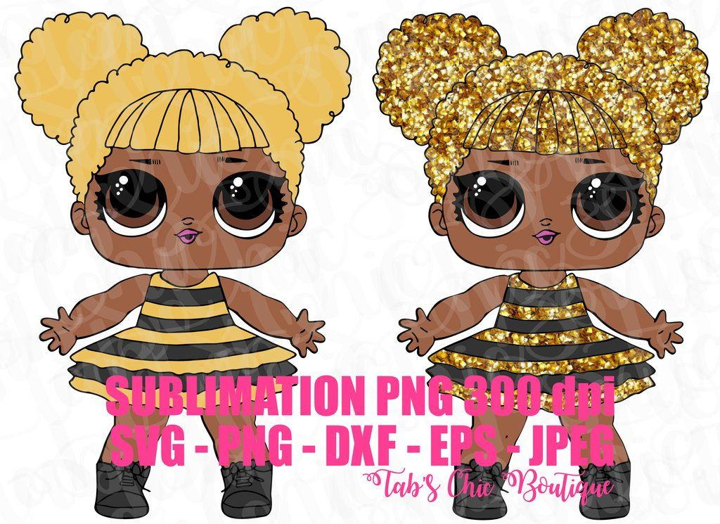Pin On Tab S Chic Boutique